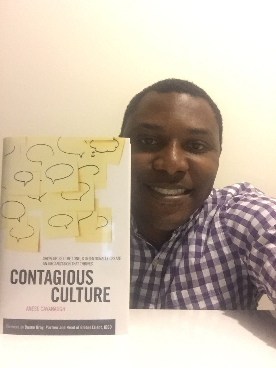 Mikhail_Bell_and_Contagious_Culture_by_Anese_Cavanaugh_1.jpg