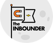 TheInbounderGlobalTour.png