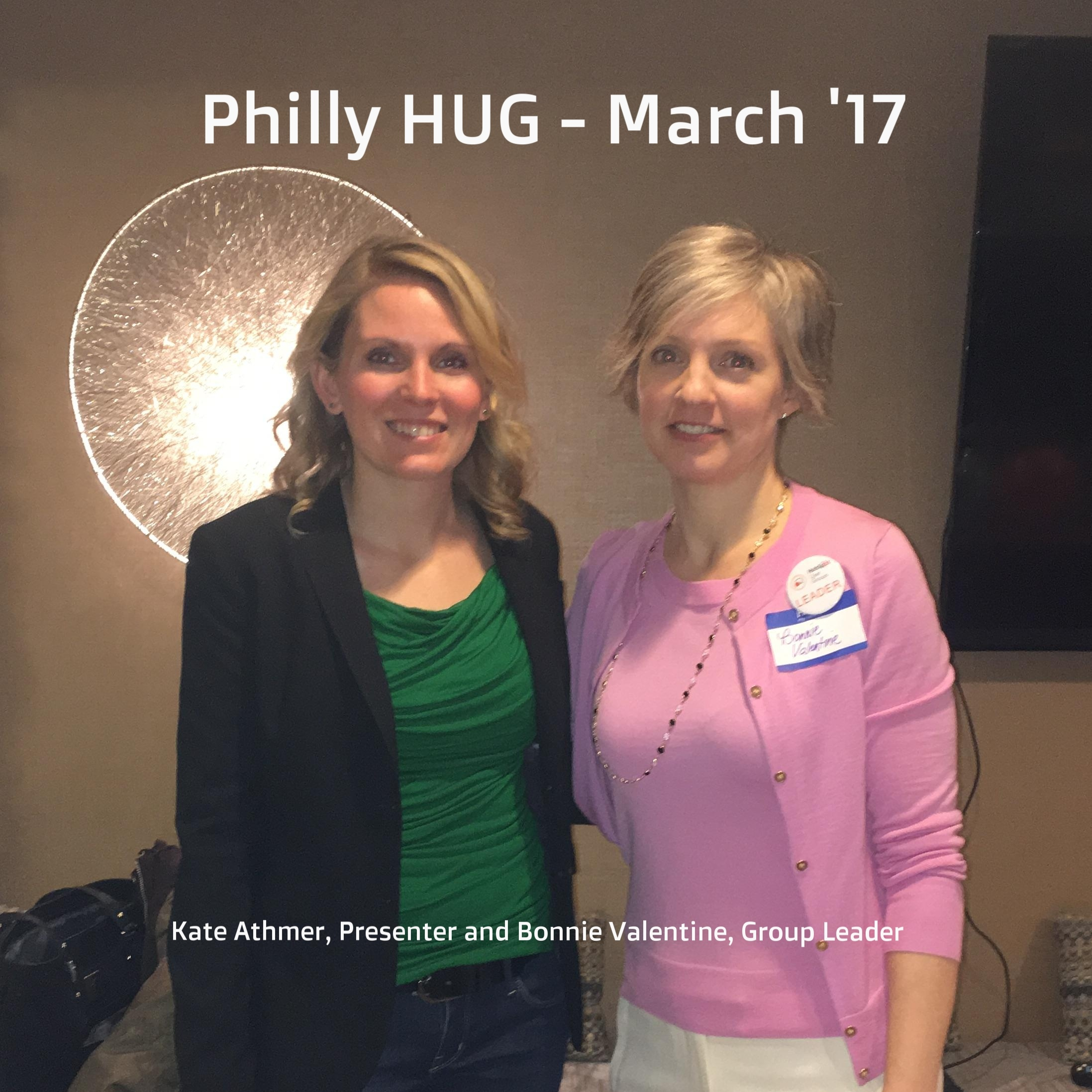 Kate and Bonnie _March PHL HUG-1-798094-edited.jpg