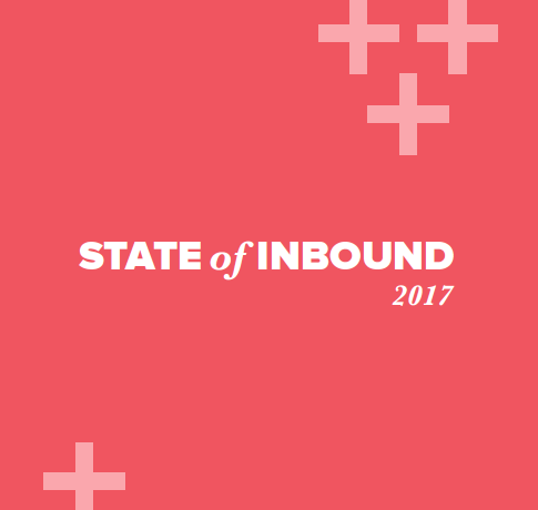 State of Inbound 2017 cover - Hubspot.png
