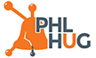 Philadelphia Hubspot User Group