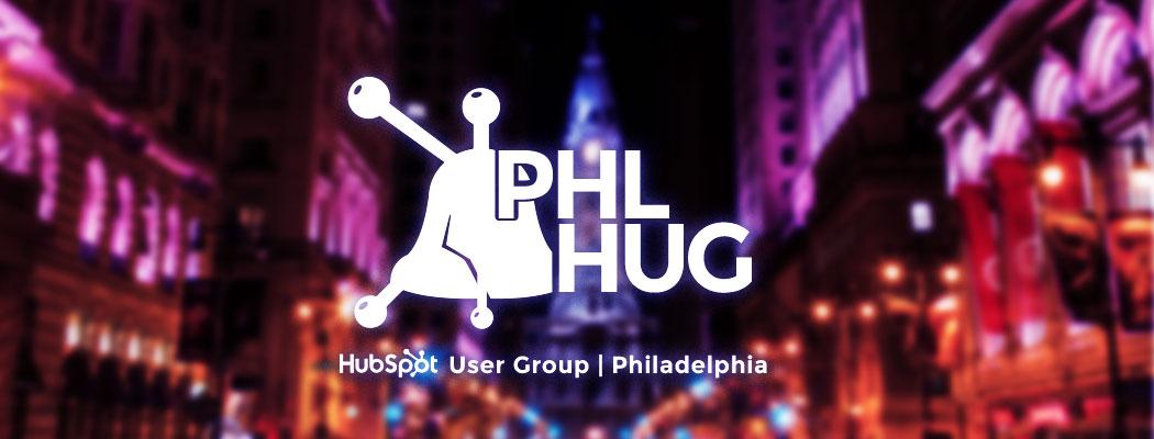 PHL-UserGroup