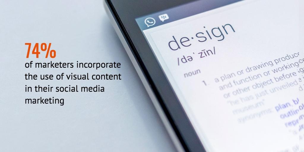 Social Media Design for Marketing.jpg