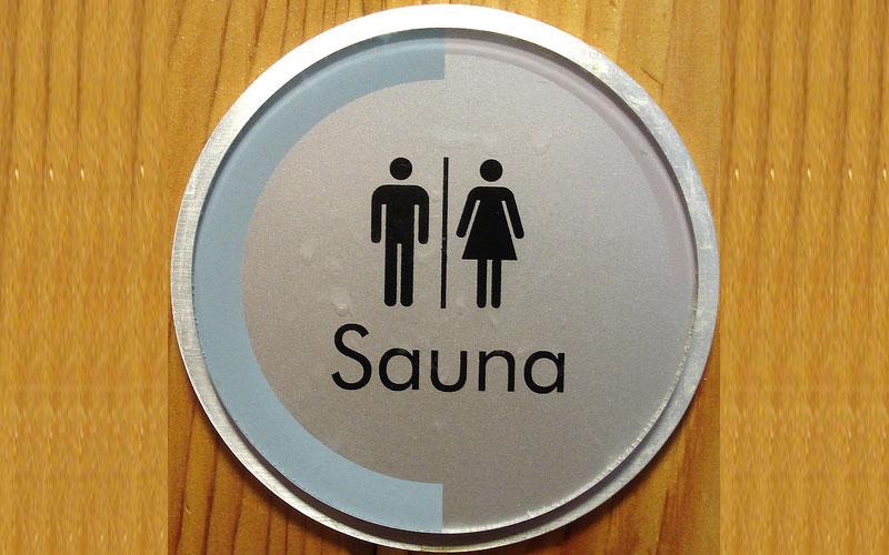 Finland's Steam Spirit Prize for Sauna