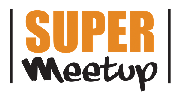 Super Meetup - Technical.ly Philly