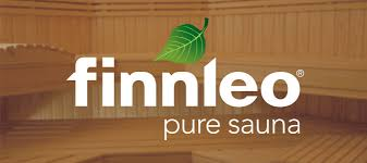finnleo pure sauna